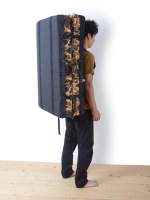 モデル身長168cm