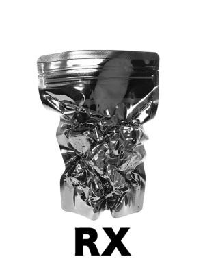 RXはブラックパッケージ