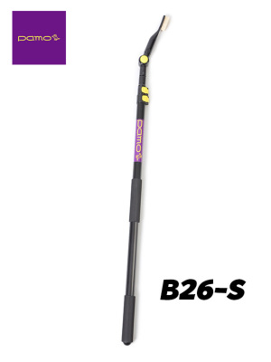 B26-S(スモールブラシ付き)